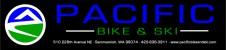 Pacific Bike and Ski