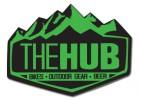 The Hub Pisgah