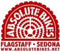 Absolute Bikes - Sedona