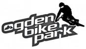 Ogden Bike Park Committee