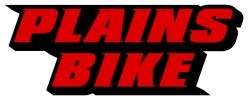 Plaine's Bike Shop