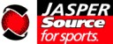 Jasper Source For Sports