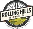 Rolling Hills Bikes