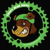 Crazy Bear Bikes