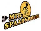 MTB Spaarnwoude
