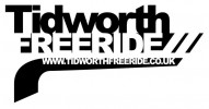 Tidworth Freeride Club