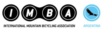 International Mountain Bicycling Assosiation Argentina