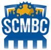 Simcoe County Mountain Bike Club