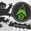 Elevation Cycles Highlands Ranch