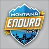 Montana Enduro Series