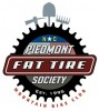 Greensboro Fat Tire Society
