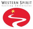 Western Spirit Cycling