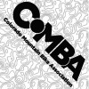 Colorado Mountain Bike Association