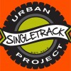 Urban Singletrack Project