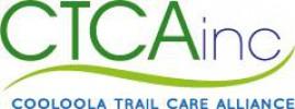 local trail association
