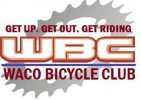 Waco Bike Club