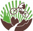 local trail association