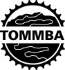 Top of Michigan Mountain Bike Association