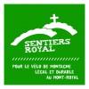 Sentiers Royal