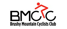 Brushy Mountain Cyclists Club