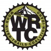 Wood River Bicycle Coalition