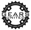 GEARS United