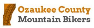 Ozaukee County Mountain Bikers