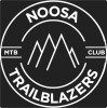 Noosa Trailblazers MTB Club