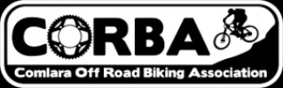 Comlara Off Road Bike Association