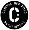 Capital Off Road Pathfinders