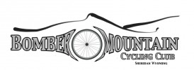 Bomber Mountain Cycling Club