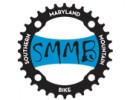 Southern Maryland Mountain Biking