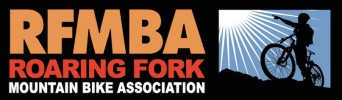 Roaring Fork Mountain Bike Association