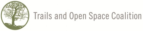 Trails and Open Space Coalition