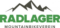 Radlager Mountainbikeverein