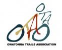 Owatonna Trails Association