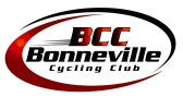 Bonneville Cycling Club