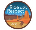 Ride With Respect