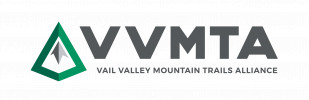 Vail Valley Mountain Bike Association