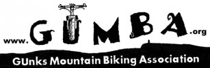 GUnks Mountain Bike Association