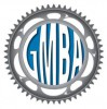 Grand Mountain Bike Alliance