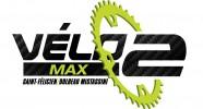 Club Vélo2Max
