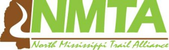 North Mississippi Trail Alliance
