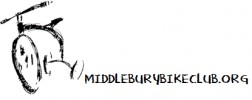 Middlebury Bike Club