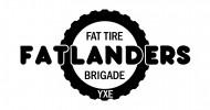 FatLanders FatTire Brigade