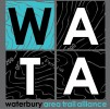 Waterbury Area Trails Alliance