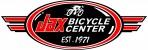 Jax Bicycle Center Fullerton