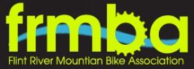 Flint River Mountain Bike Association