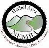 Bethel Area NEMBA
