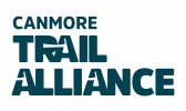 Canmore Trail Alliance
